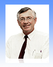 Dr.Kenneth Leahey